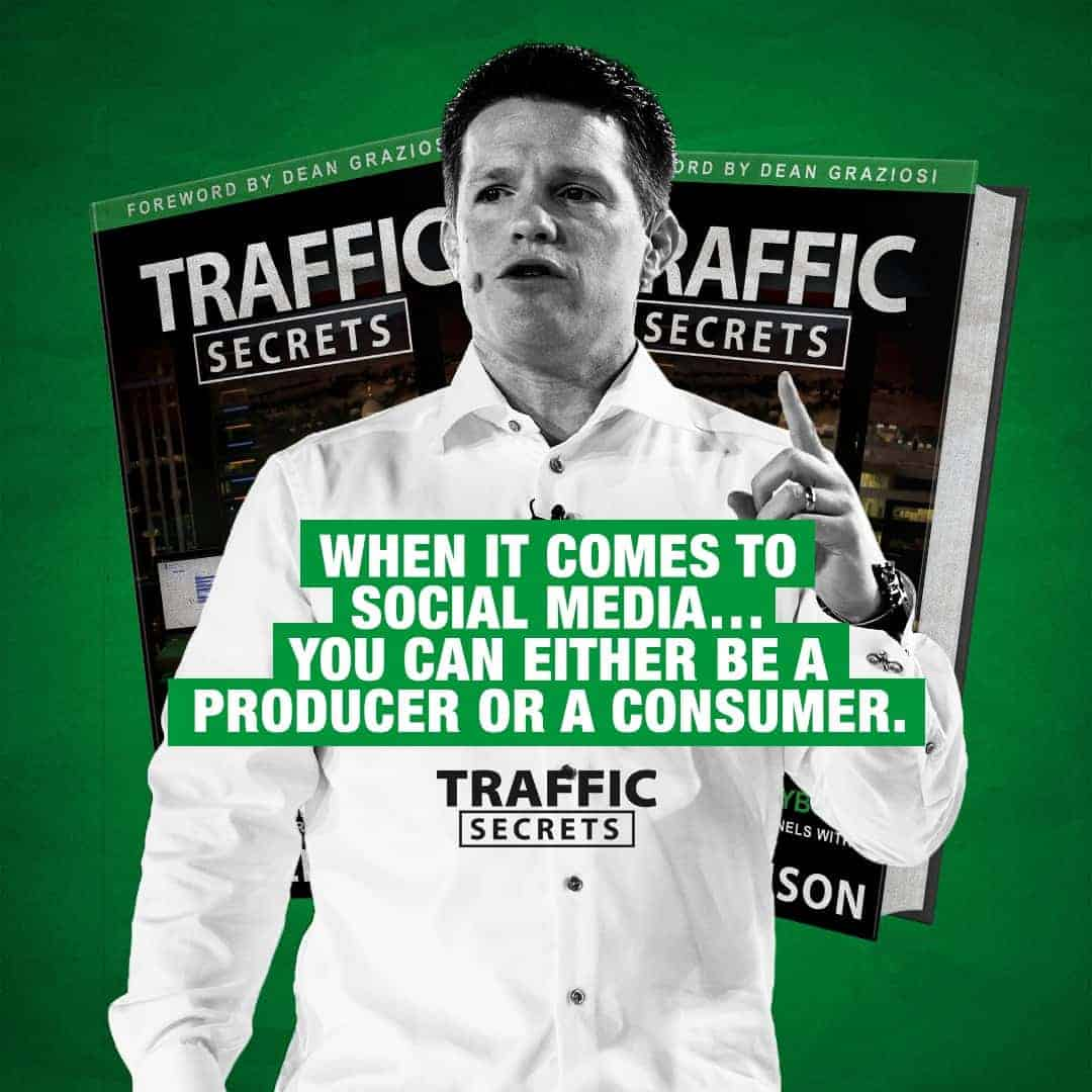 TRAFFIC SECRETS ADS 02 v2