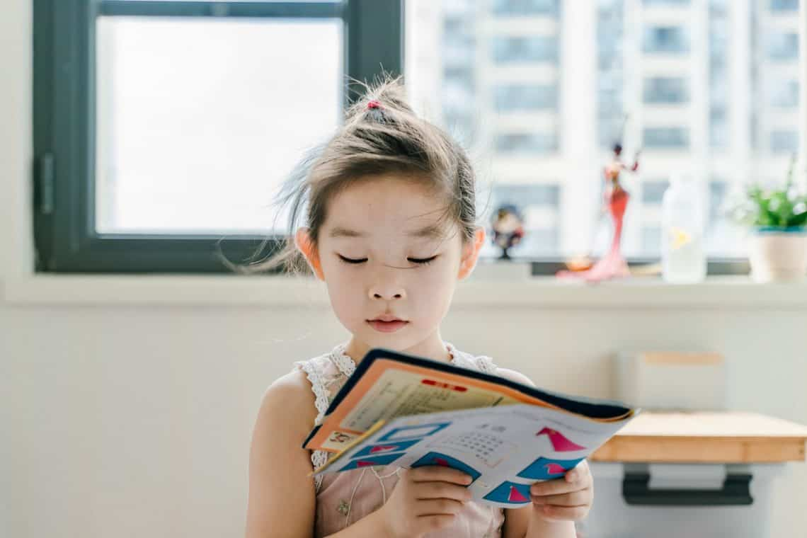 How to Teach Dolch Sight Words