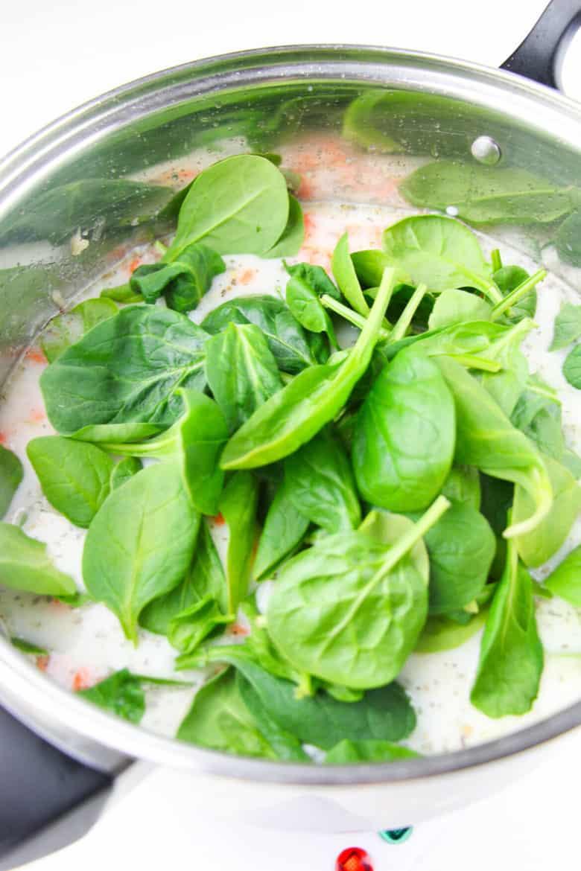 OG gnocchi soup 1 of 1 12