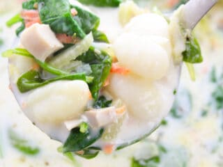 OG gnocchi soup 1 of 1 56 1