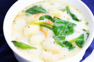 OG gnocchi soup 1 of 1 63