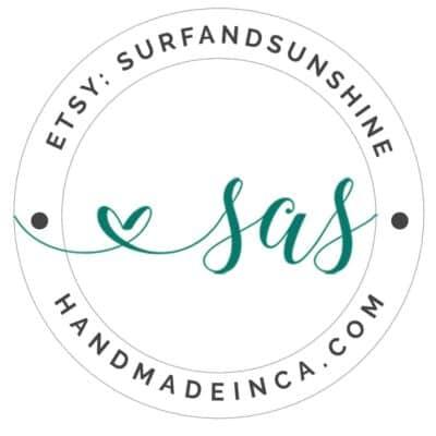 surf and sunshine boutique etsy