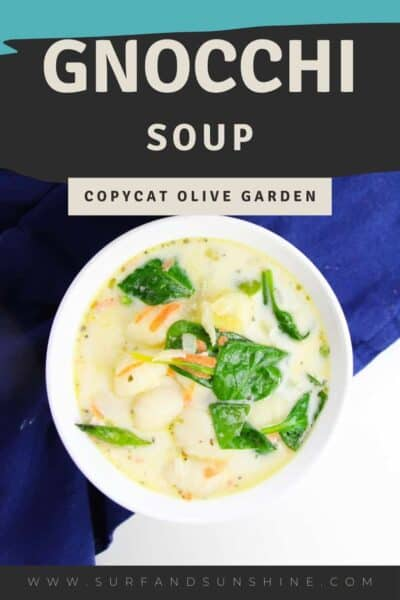 copycat olive garden gnocchi soup recipe 8