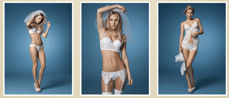 wanda borges lingerie