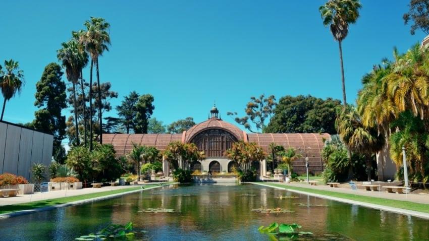 balboa park free wifi