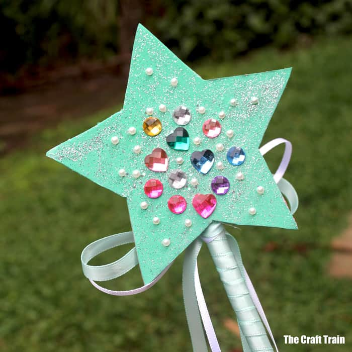 fairy wands 1 square