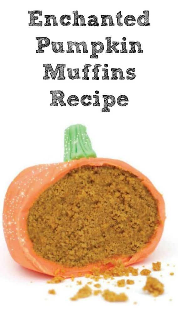 pumpkin muffins.jpgfit5682c1024ssl1