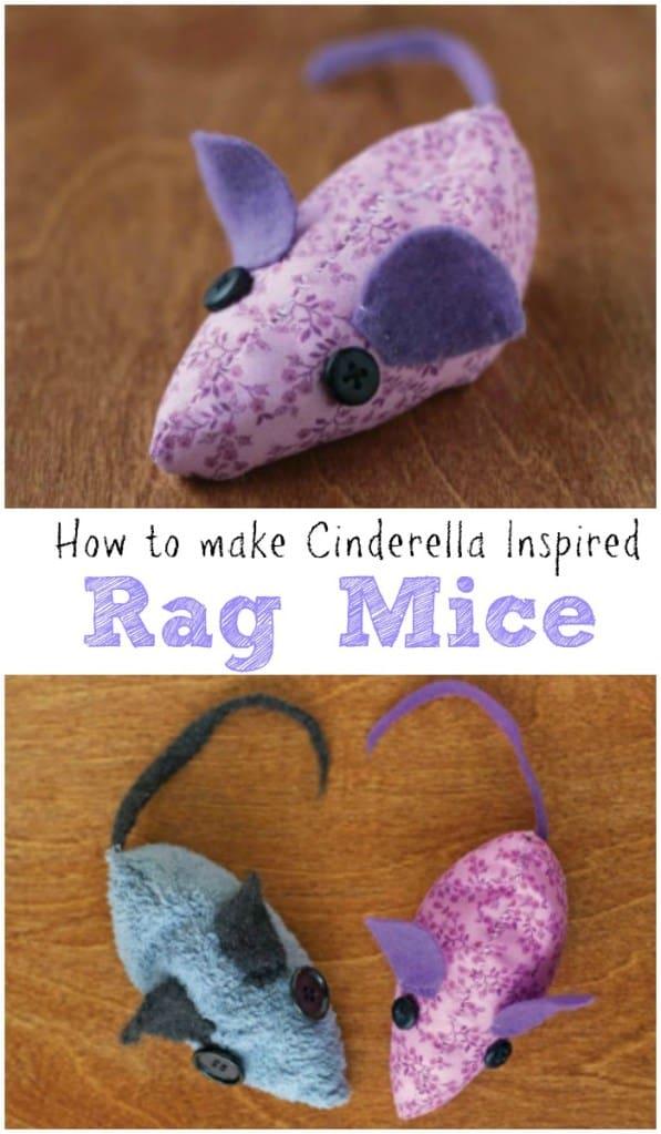rag mice pin.jpgfit5972c1024ssl1