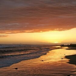 Dreaming of Gran Canaria