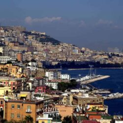 6 Tips for Planning Your Dream Trip to Naples