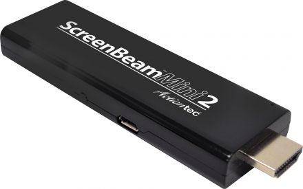 ActionTec screenbeam 0