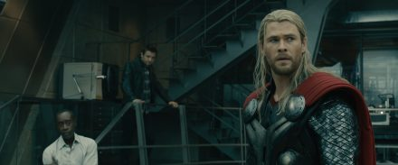Avengers2553ee00fcee6d