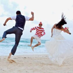 Planning a Wedding on a Budget: What You Should Know