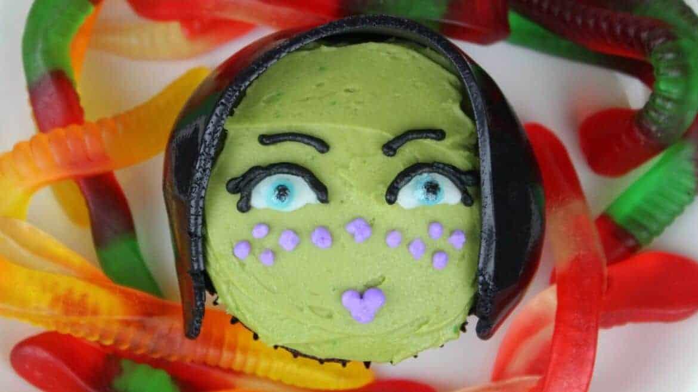 Barriss-Offee-Cupcake-1536x864-261001484142