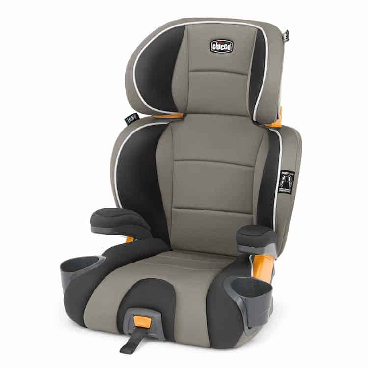 Chicco KidFit Coupe