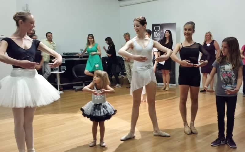 DanceOn_Lesson