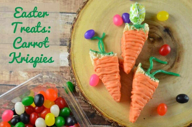 Easter Treats 9