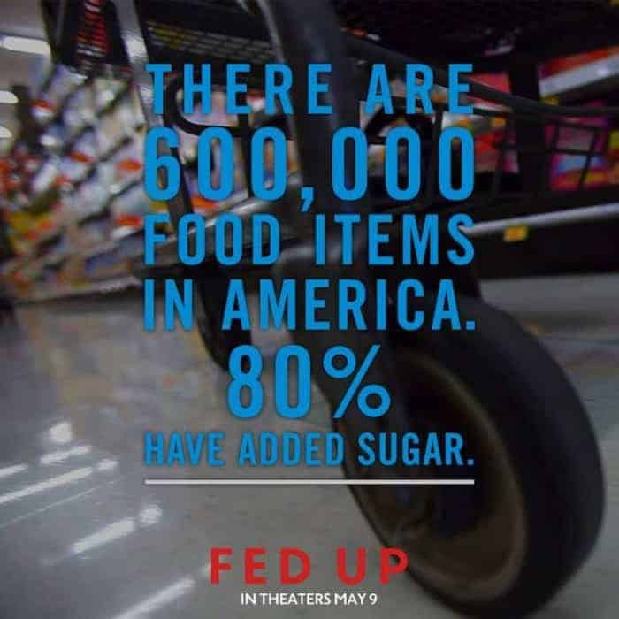 FedUp-Fact1