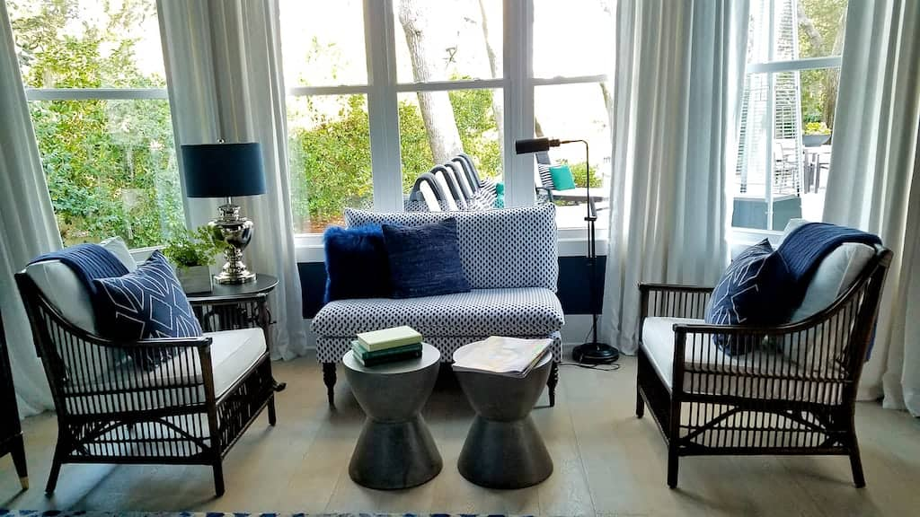 HGTV Dream Home 2017 Look Book Master Bedroom 1