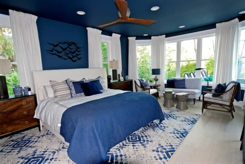 Hgtv Dream Home 2017 Master Bedroom Look Book Surf And Sunshine