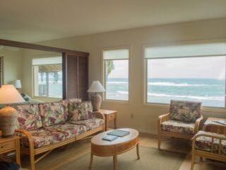 Hanalei Colony Resort1