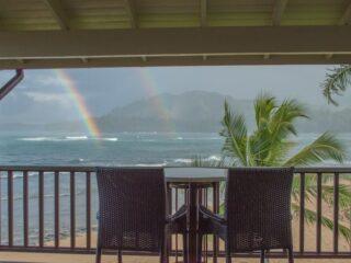 Hanalei Colony Resort2