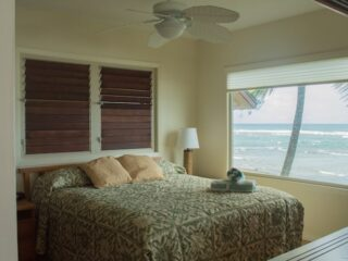Hanalei Colony Resort4