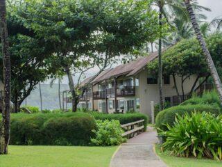 Hanalei Colony Resort5