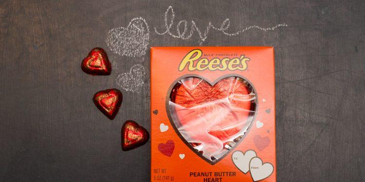 valentine's day -, Ideas