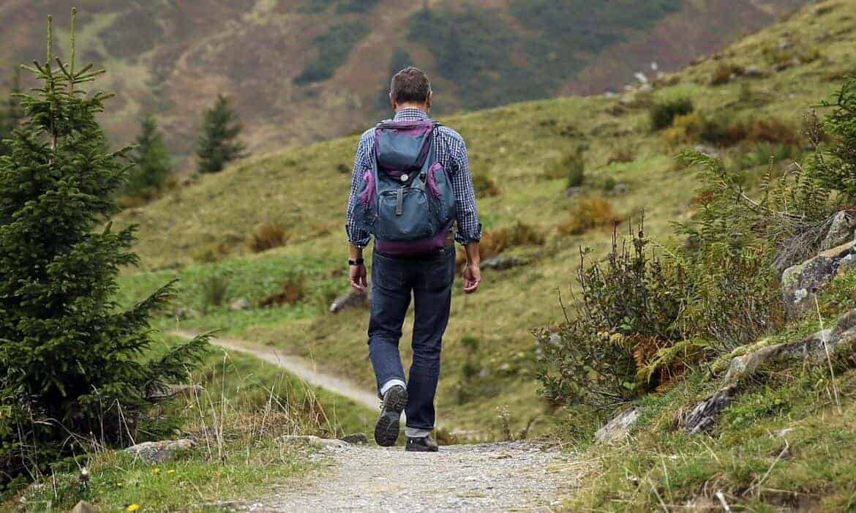 Hiking Tips 2