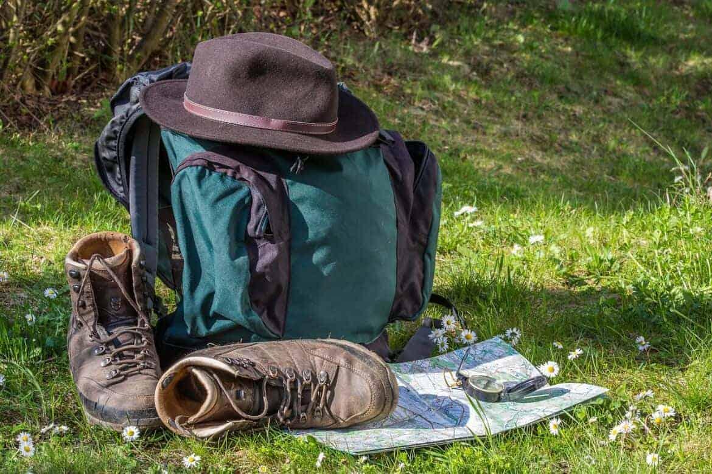 Tips For the Beginner Hiker