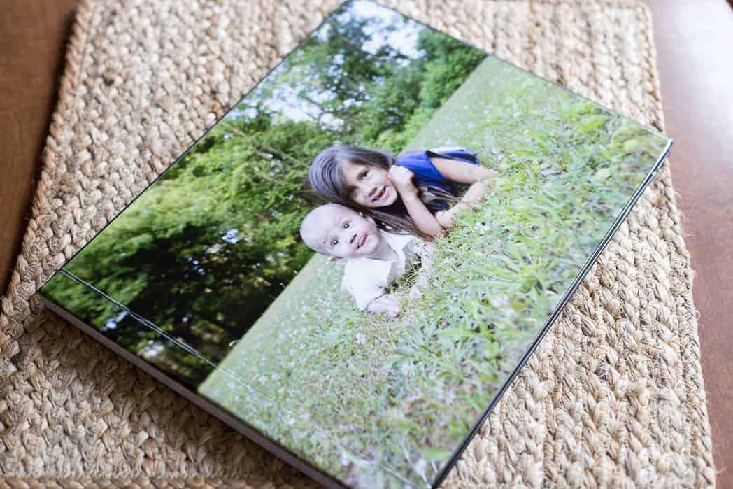 walmart photo book