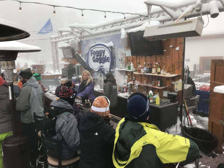 IMG 1696 - Mountain High: Where Los Angeles Goes to Ski