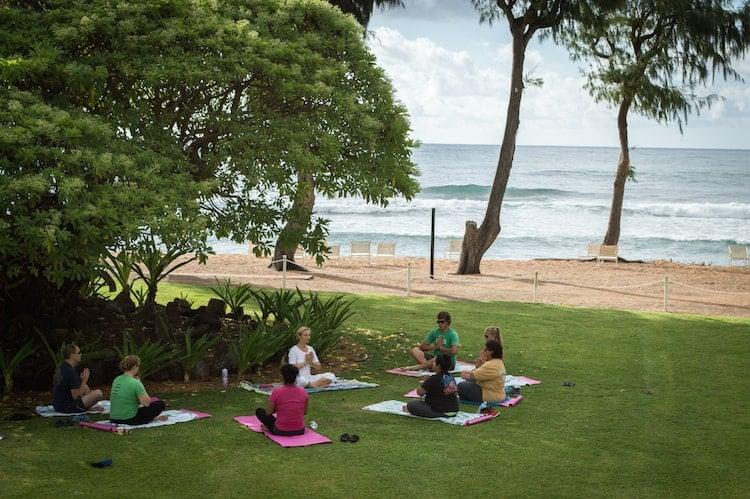 Kauai Shores Hotels 1