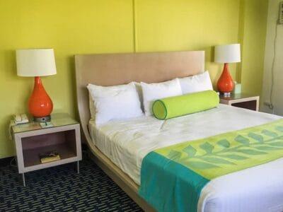 Kauai Shores Hotels