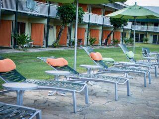 Kauai Shores Hotels 7