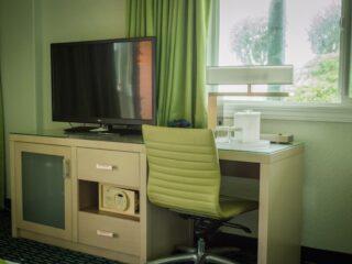 Kauai Shores Hotels3