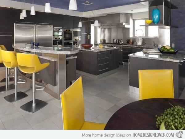 kitchenaid-architectural-design-consultants