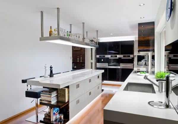 kitchenaid-interiors-by-darren-james