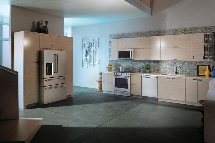 KitchenAid-Suite-2