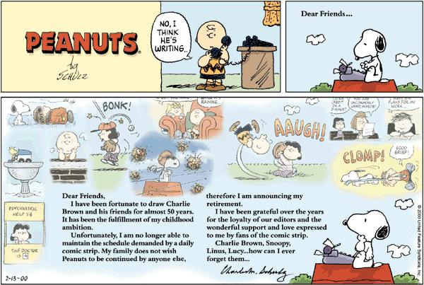 Last_peanuts_comic