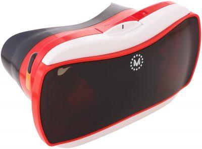 Mattel VR Set