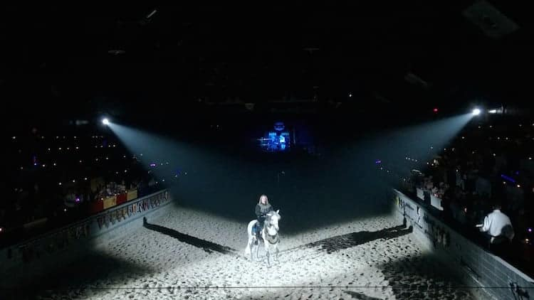 Medieval Times 1