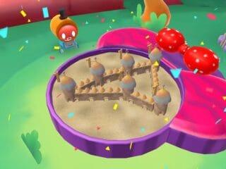 Mickeys Math World3