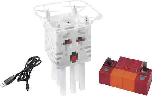 Minecraft 1 - Last Minute Gifts For The Minecraft Addict In Your Life
