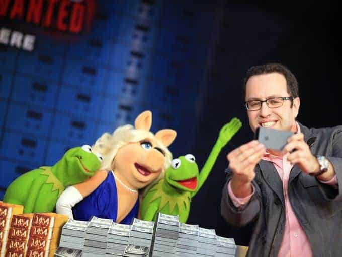 Muppet-Most-Wanted-Premiere-7