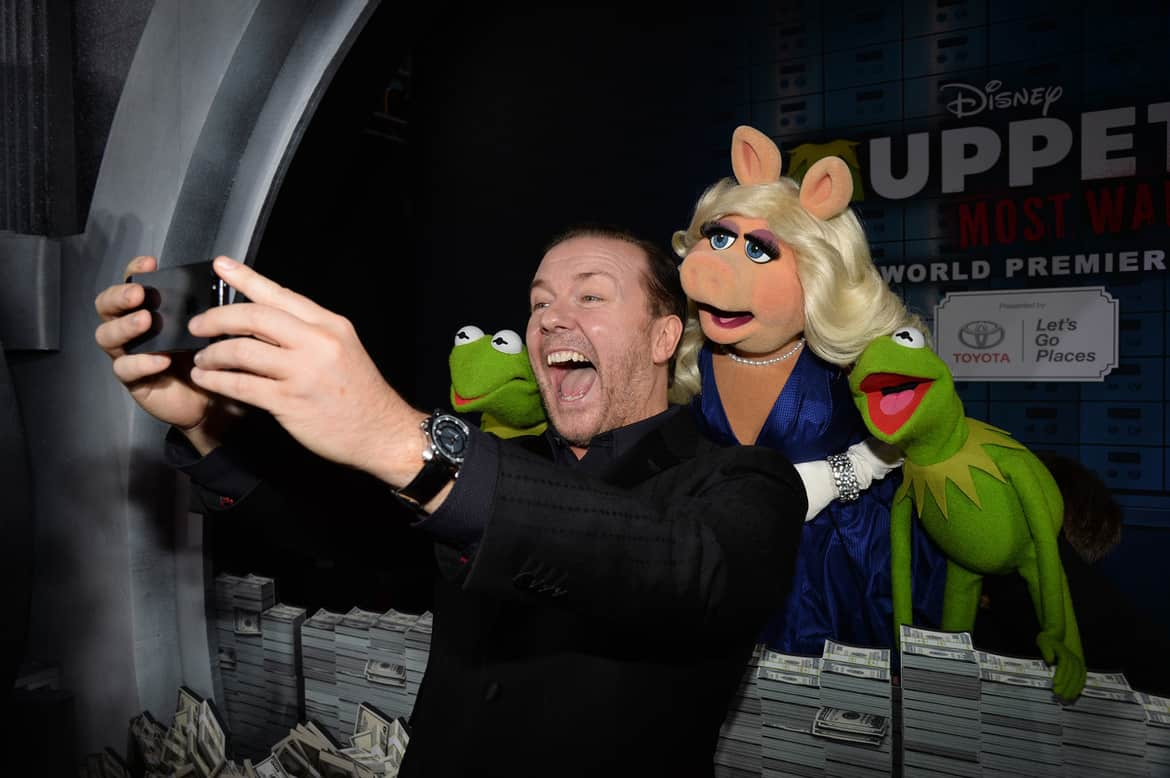 Muppets-Most-Wanted-Premiere-5