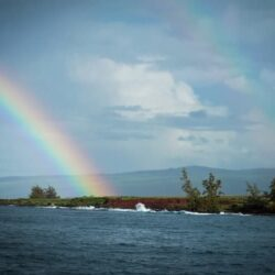Tour the Na Pali Coast with Captain Andy's Sailing Adventures