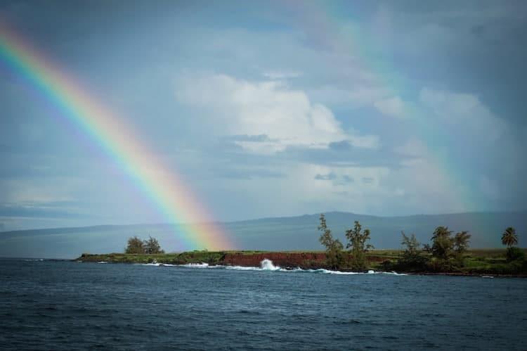 Na Pali Coast Tours 3