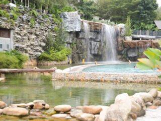 Philea Resort and Spa 8